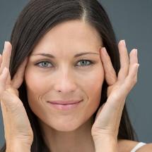 8 cosas que debes hacer para evitar la aparición de arrugas.