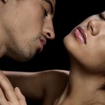Descubre que significan tus sueños eróticos