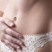 Alimentos para prevenir infecciones vaginales.