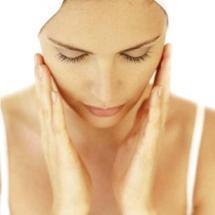Licuado para prevenir las arrugas