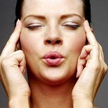 Combate y evita las arrugas