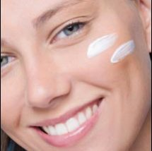 Trucos para aclarar tu piel naturalmente.