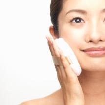 Mascarilla para eliminar células muertas y prevenir el envejecimiento.