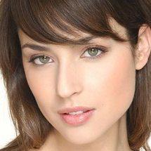 Tips para evitar y combatir las arrugas.