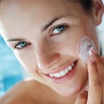 Elimina definitivamente las manchas de tu rostro y cuerpo.