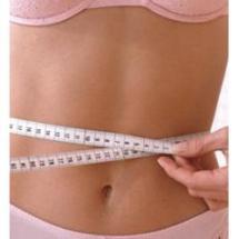 5 tips para quemar grasa comiendo.