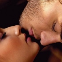 5 beneficios del sexo para tu belleza.