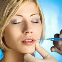 Los secretos del Botox