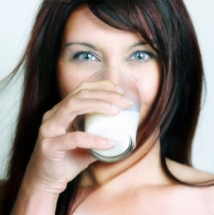 5 Alimentos que te ayudarán a prevenir la osteoporosis.