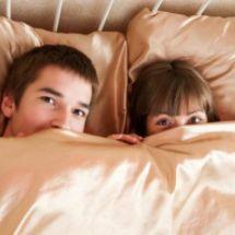 5 fobias sexuales que debes conocer.