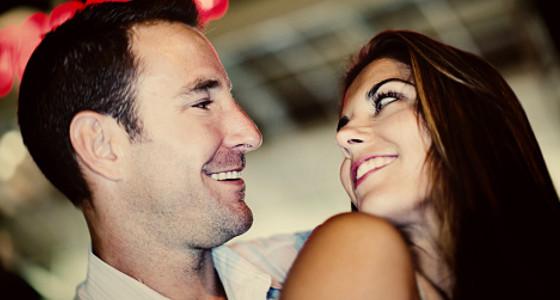 5 reglas básicas de la seducción