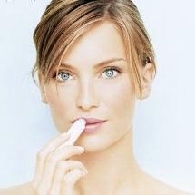 5 tips para cuidar tus labios.