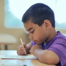 Claves para saber si tu hijo tiene problemas de aprendizaje.