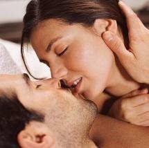 ¿Cómo saber si tu pareja quiere tener sexo?