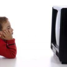 ¿Cuánta televisión deben ver tus hijos?