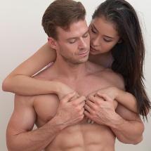 Datos sexuales que no imaginabas.
