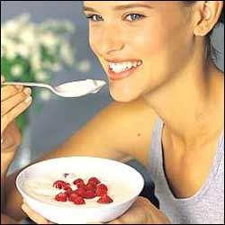 6 Tips para tener un Plan de Alimentacion Sana