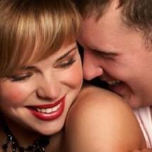 10 cosas que se rompen durante el sexo.