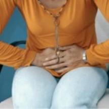 Consejos para combatir el dolor menstrual