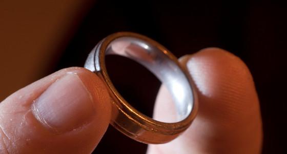 El valor del anillo