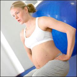 Consejos para tener en cuenta durante el embarazo