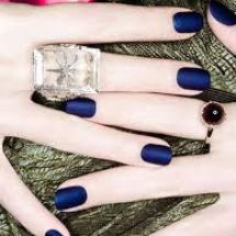 Esmaltes: Tendencias 2011
