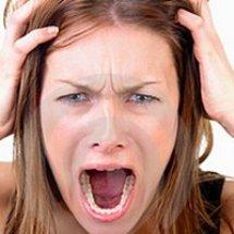 10 tips para controlar el estrés