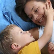 Tips para comunicarte con tus hijos.
