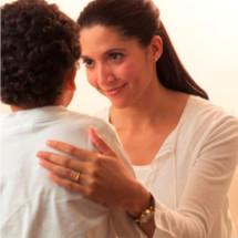 Cómo lograr una buena comunicación con los hijos