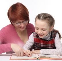 Tips para que tus hijos aprendan a ser responsables.