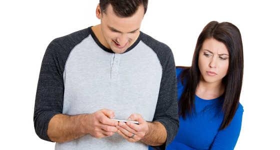 4 consejos que evitarán la infidelidad en tu relación