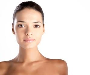 Jugo de pepino para eliminar toxinas del rostro