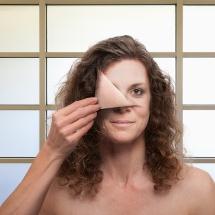 Jugo para prevenir la flacidez y rejuvenecer la piel.