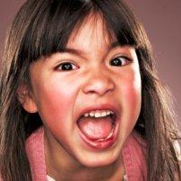 Como hacer que tu niño Hiperactivo se comporte
