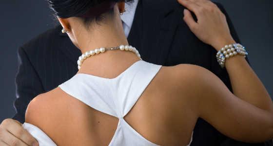 Tips para ir impecable a un matrimonio