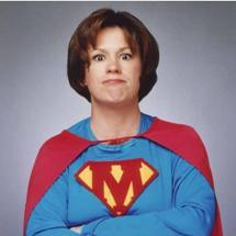 10 Tips para convertirte en una super mamá.
