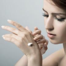 Tips para lucir manos suaves y perfectas