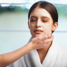 ¿Qué mascarilla usar según tu tipo de piel?
