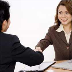Consejos importantes para tener éxito en una entrevista de Trabajo