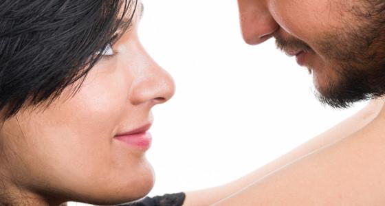 Hombres feos y mujeres guapas tienen matrimonios más duraderos