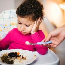 Síntomas para descubrir si tu hijo tiene parásitos intestinales.