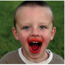 ¿Cómo lidiar con un niño hiperactivo?