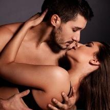 9 datos increíbles sobre el sexo.