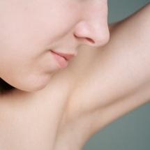 Olvídate de la piel irritada tras la depilación.