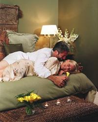 Lo imprescindible en una relación de pareja