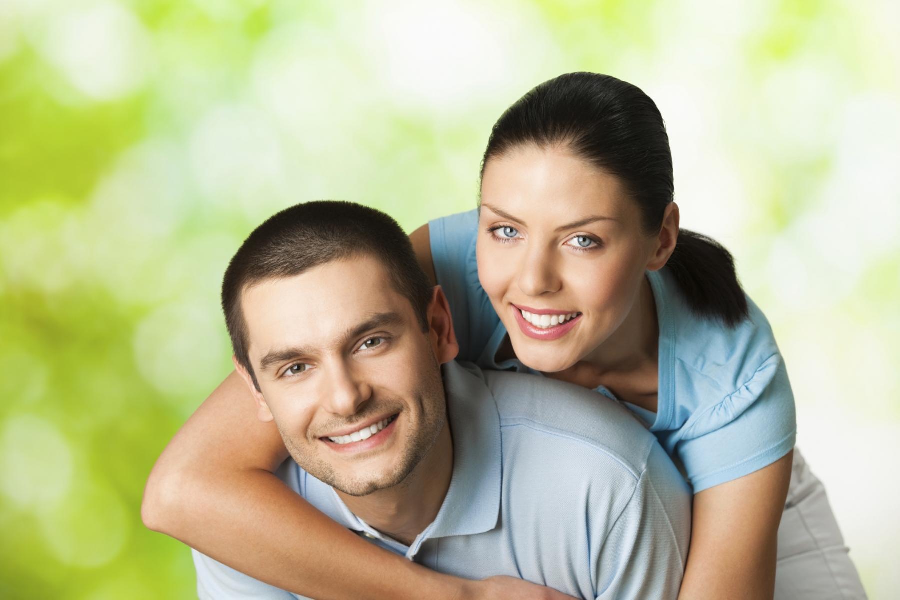 10 señales para saber si tienes una buena relación con tu pareja