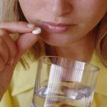 Efectos secundarios de los métodos anticonceptivos