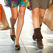 Aprende que ropa usar si tienes piernas delgadas
