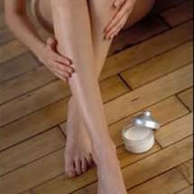 Trucos para aliviar el dolor de pies y piernas.