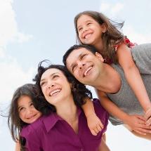 Tips para ponerles límites a tus hijos.